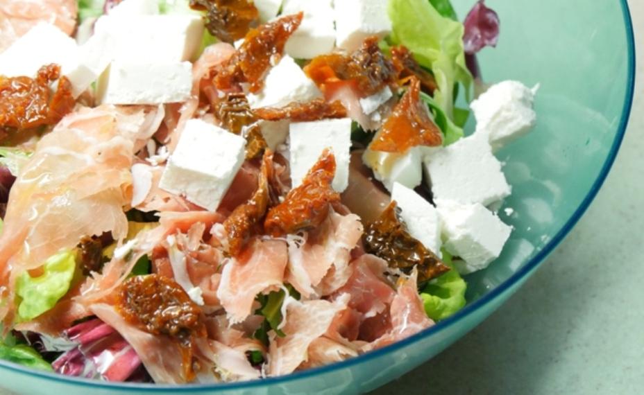 salata-manouri