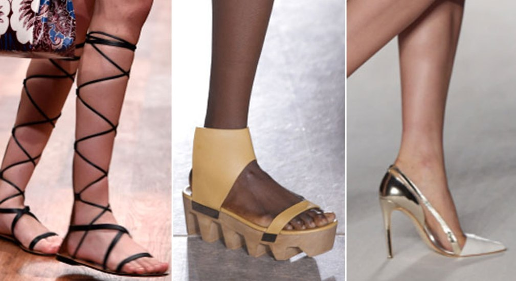 shoes-spring-summer-2015
