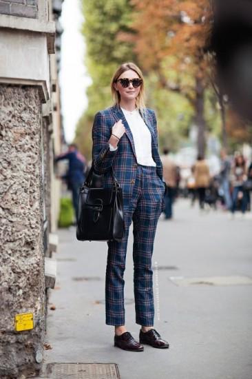 spring-suit-2