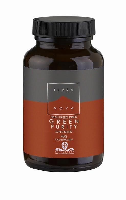 terranova-green-purity