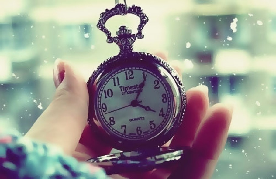 time-mng-1
