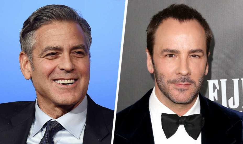 tom-ford-george-clooney