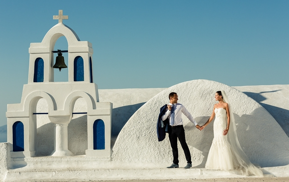 wedding-greek-island