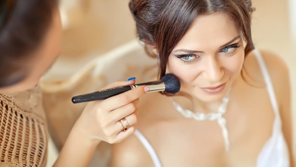 wedding_makeup
