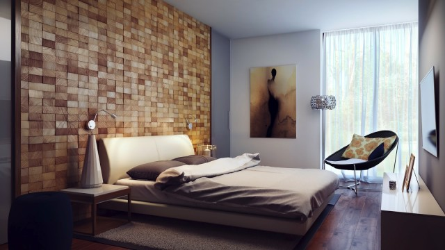 wooden-wall-deco-style