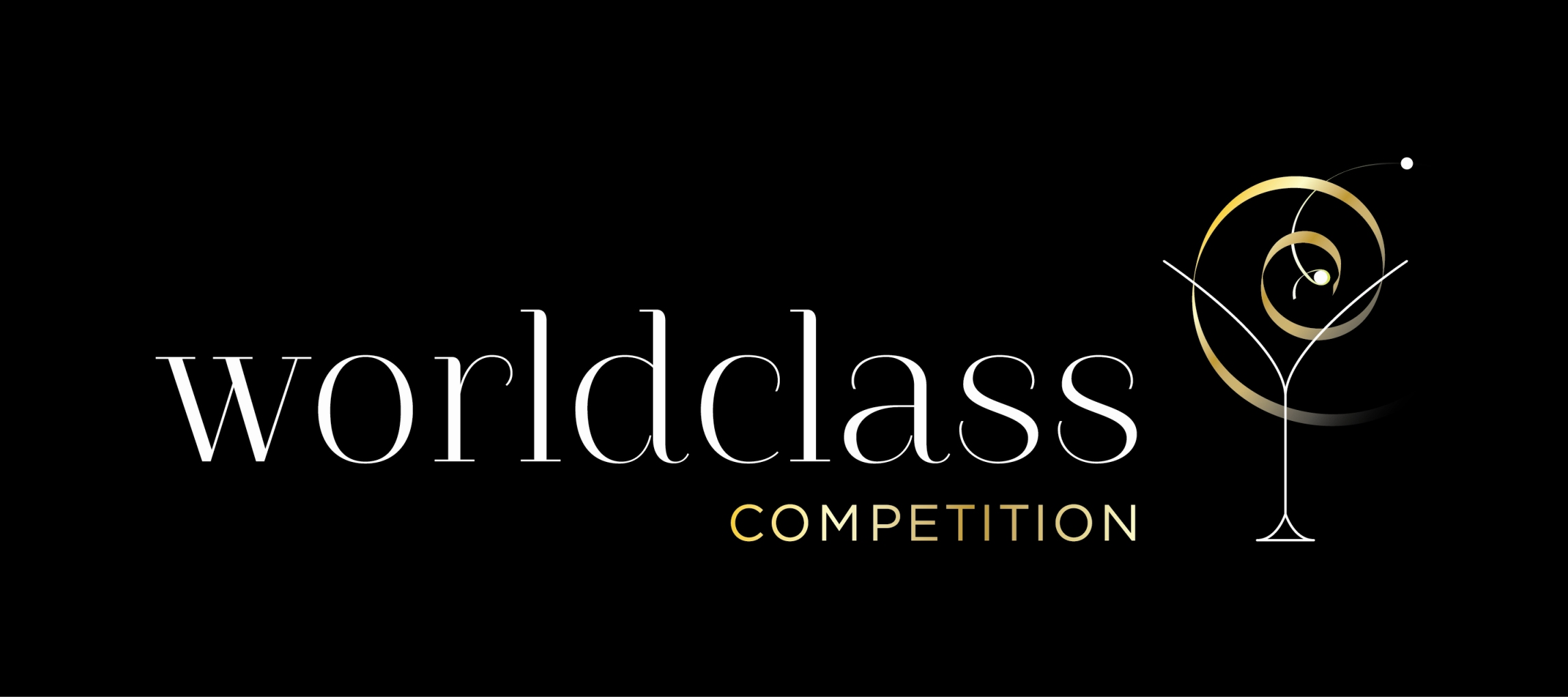 worldclass_competition_horizontal_cmyk