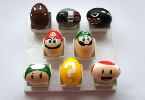28-super-mario-eggs