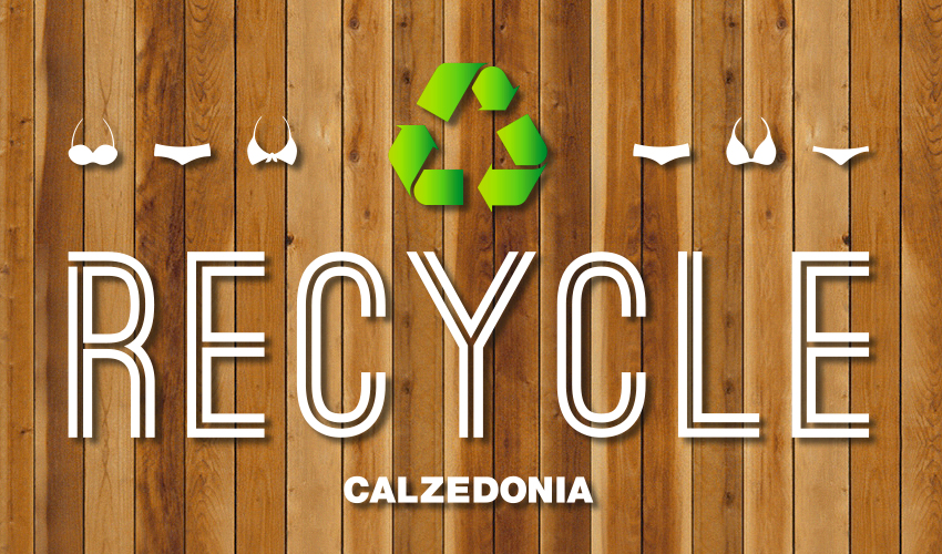 Calz_Recycle