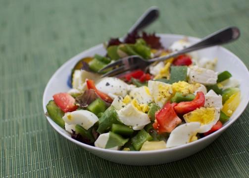 Egg-Salad-for-Breakfast
