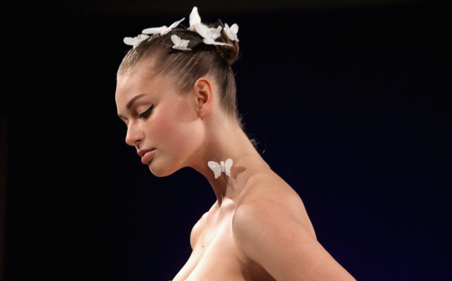 Hair-Makeup-Bridal-Fashion-Week-Spring-2016