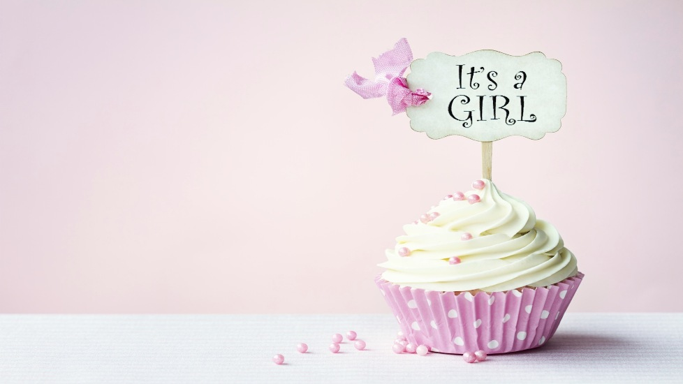 Its-a-girl-cupcake