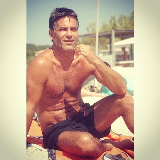 Male-Model-Guillermo-Zapata-Looks-Like-George-Clooney (5)
