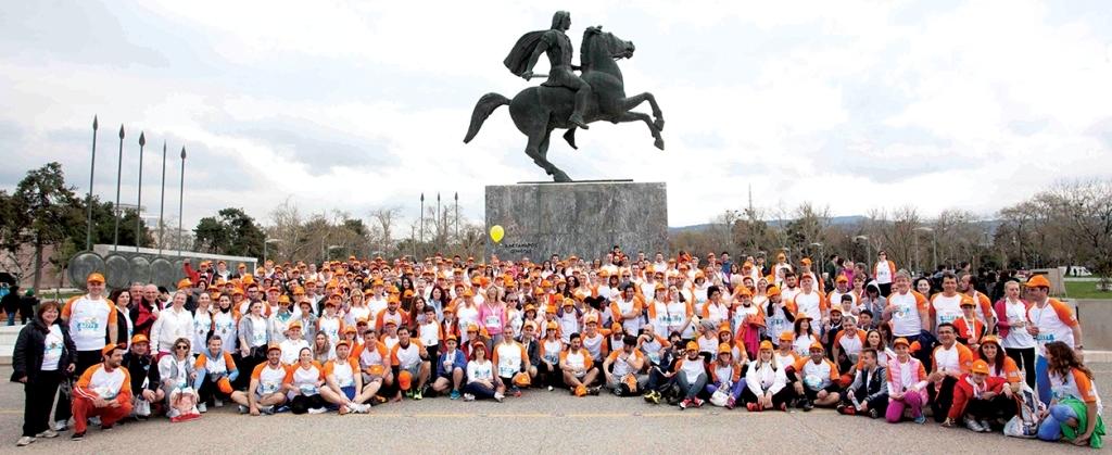 NN Grand Sponsor ATG Marathon_NN Running Team