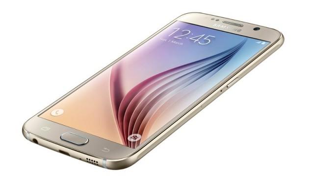 Samsung_Galaxy_S61-640x360