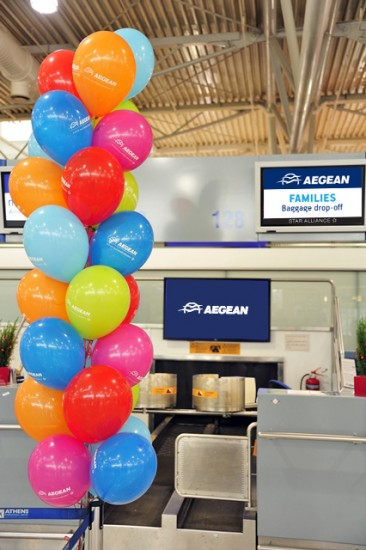 aegean-family drop off counter