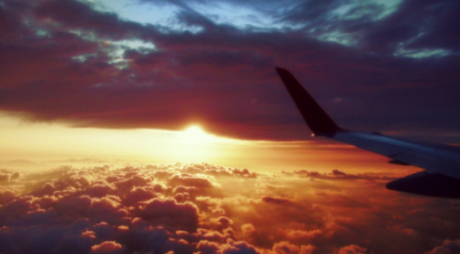 airplane-beautiful-color-cute-lens-flare-Favim.com-456703