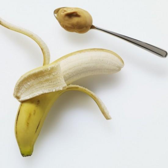 better_together_banana_peanut_butter