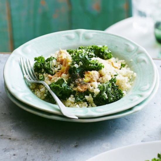 better_together_salmon_kale
