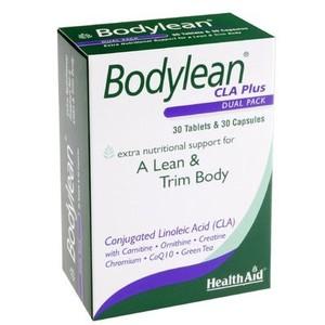 bodylean-health-aid