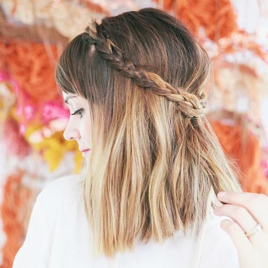 braids-short-hair-1