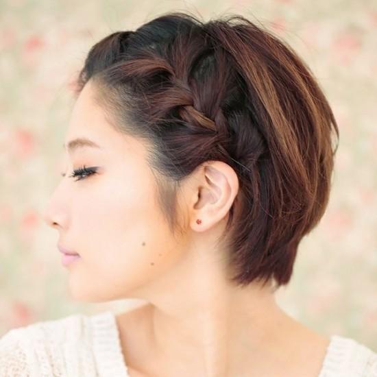 braids-short-hair-2