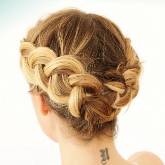 braids-short-hair-3