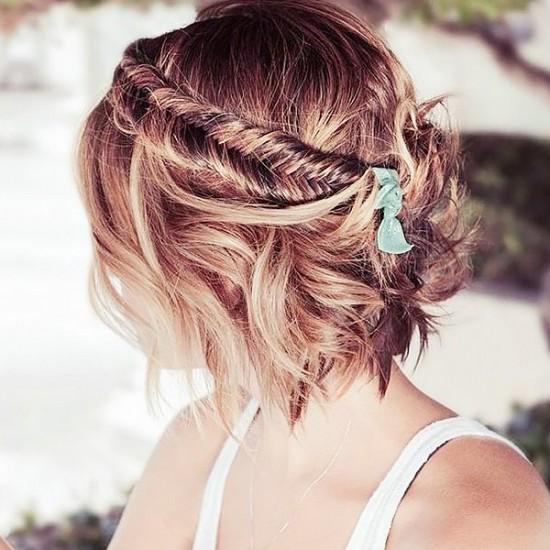 braids-short-hair-5