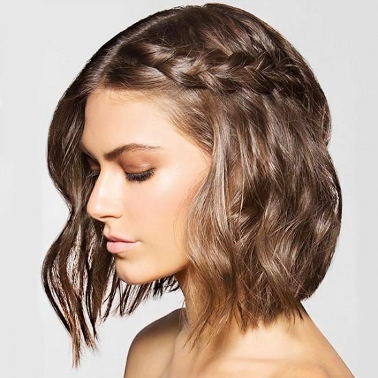 braids-short-hair-6