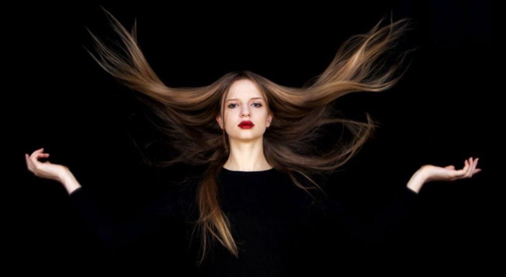 doukas-hair-1
