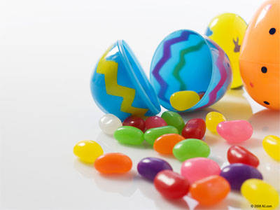 eggs-and-jellybeans-easter-wallpaper