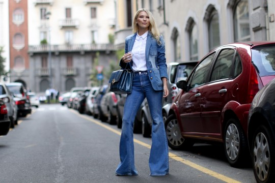 flared-jeans-13