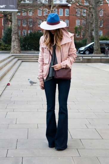flared-jeans-15