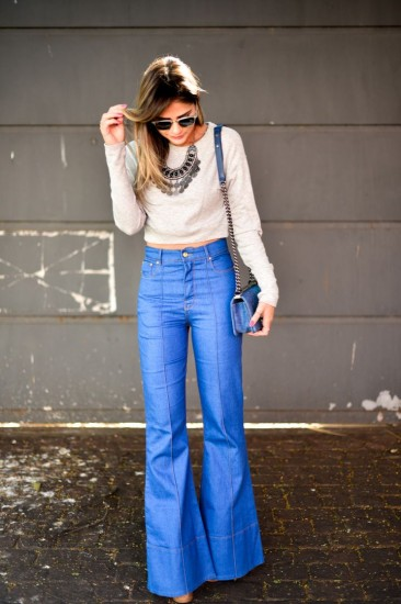 flared-jeans-4