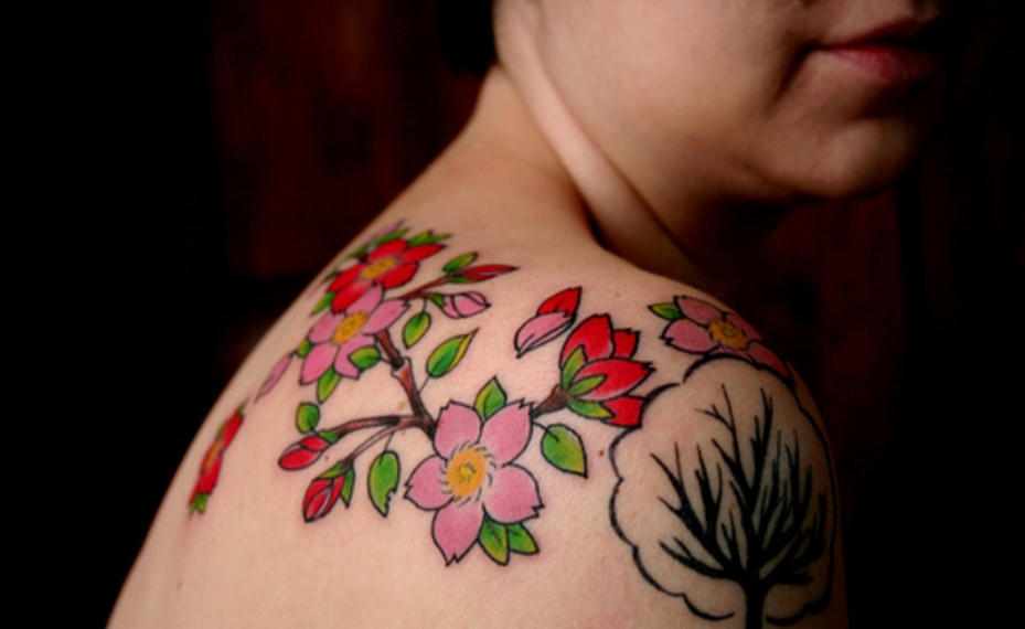 flower-tattoo-cover