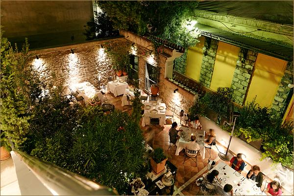 galerie-10-terrasse