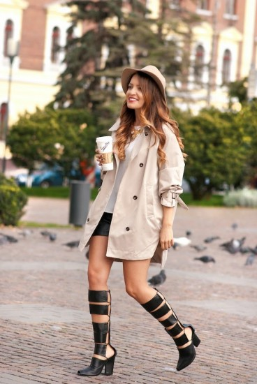 gladiator-sandals-style-1a