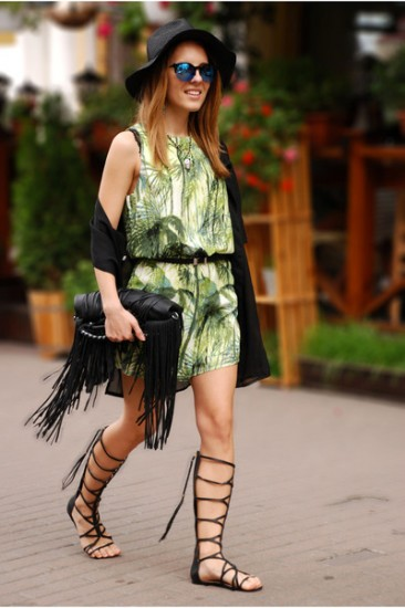 gladiator-sandals-style-6a