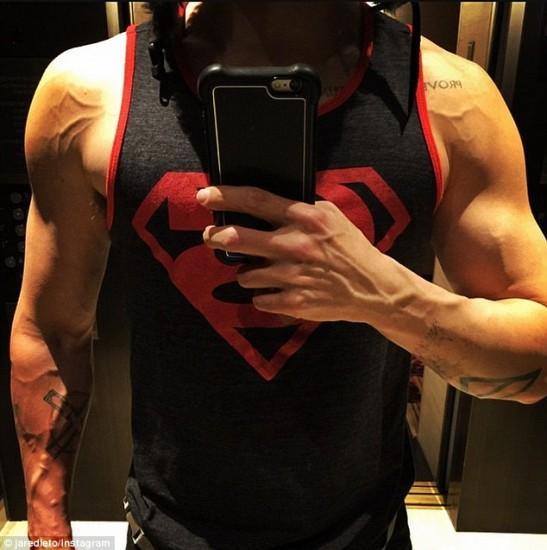 jared-leto-body-instagram