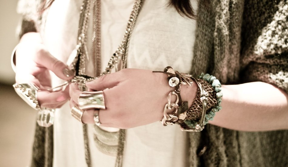 jewellery-layering-cover