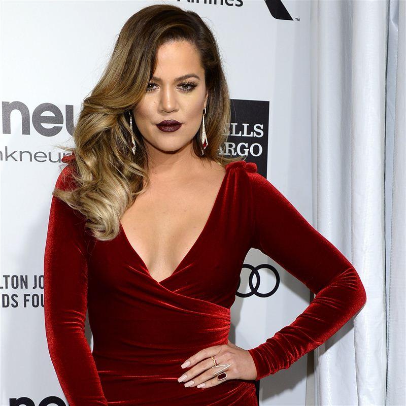 khloe-kardashian-cleavage