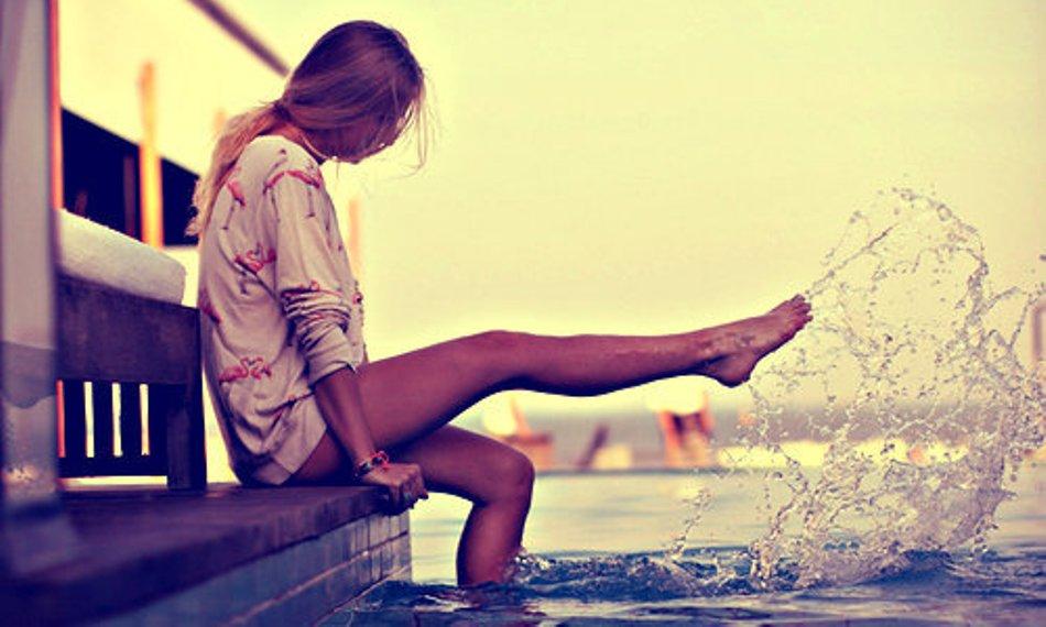 legs-summer