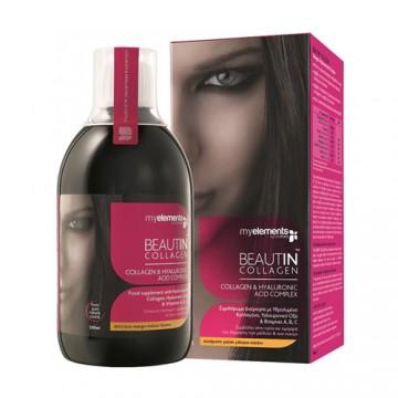 my-elements-beautin-collagen-mango-500ml-500x500