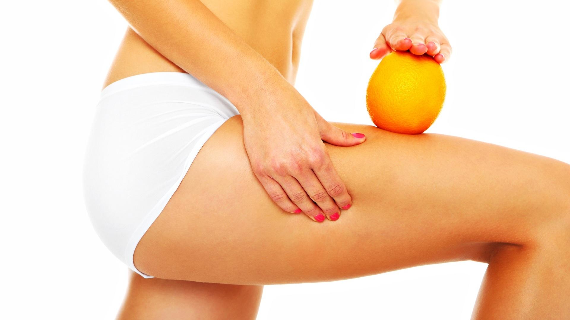 orange_cellulite