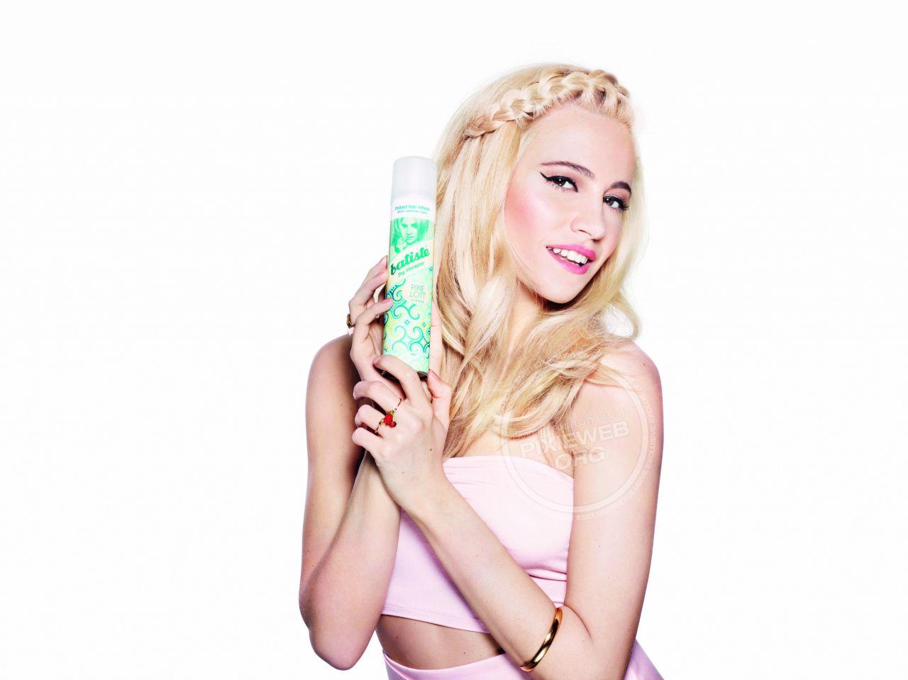 pixie-lott-rankin-photoshoot-for-batiste-dry-shampoo-ads_3