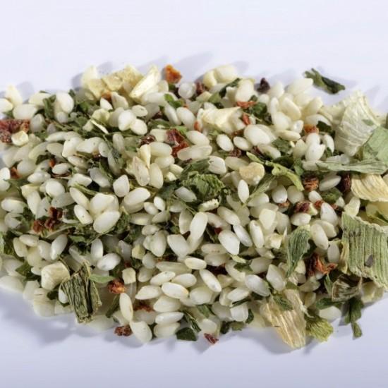 rice_onion_garlic_