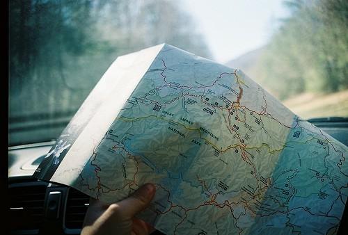 road-trip-8