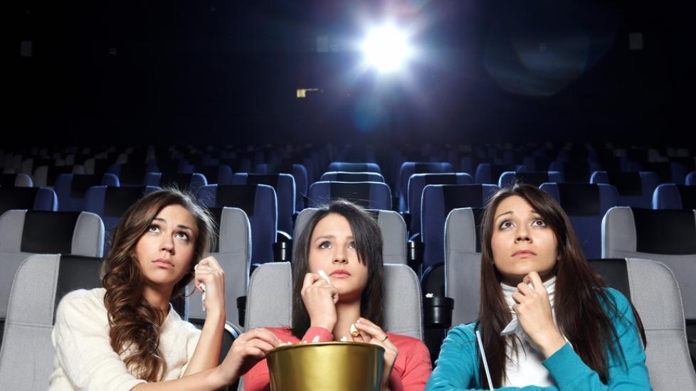 sad-movie