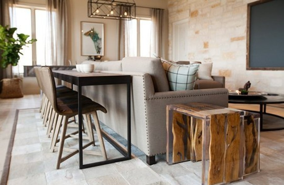 sofa table-trend-spring-deco