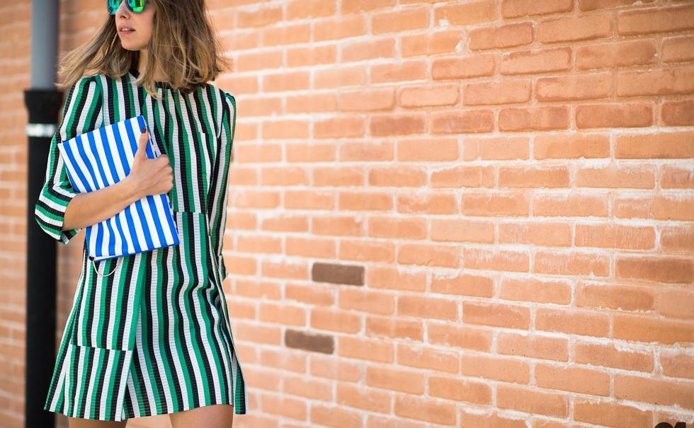 stripes-cover