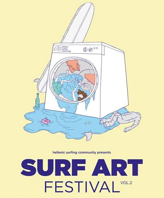 surf art festival-2
